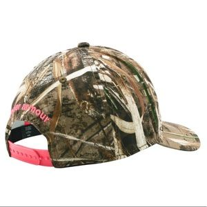 Under Armour Accessories - Under Armour Women s Camo Hat (women s hunting) 7969cb5d9e87